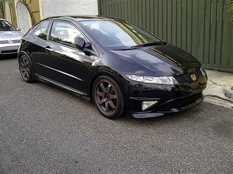 Modified Civic Type S For Sale by 25 Best Ideas About Honda Civic Type S On