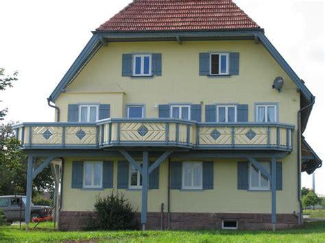 anbau balkon stahl anbau balkon stahl balkon system
