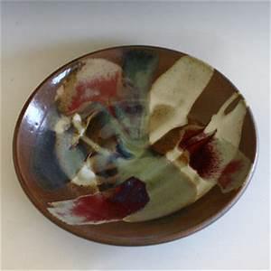 Shop Handmade Ceramic Platters on Wanelo