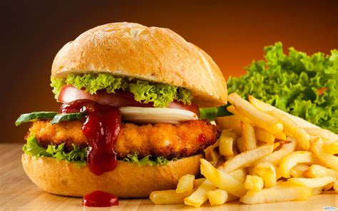 ca cuisine recommended fast food restaurants in southern california