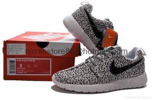 2016 Nike Running Shoes Adidas