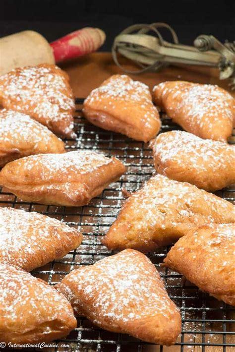 rwandan mandazi african donuts recipe food food