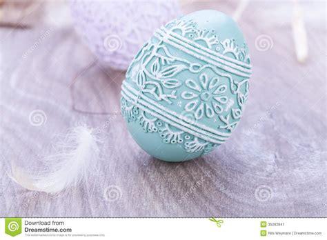 le beau colorfull de d 233 coration d oeuf de p 226 ques eggs le pastel saisonnier image stock image