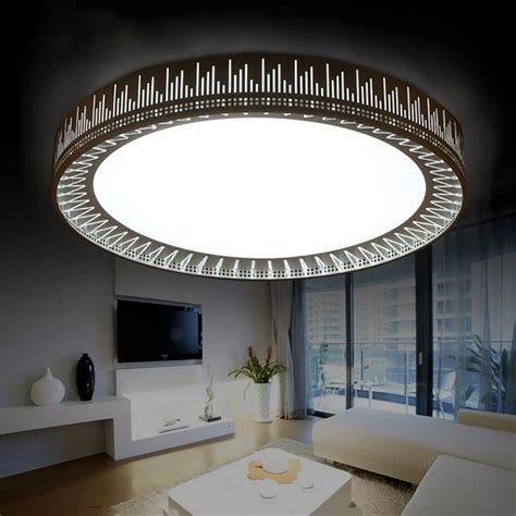 Led Lights For Room Where To Buy by Aliexpress Buy New 32w Modern Led Ceiling