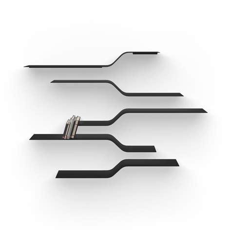Etagere Murale Modulable  Idées De Décoration Intérieure