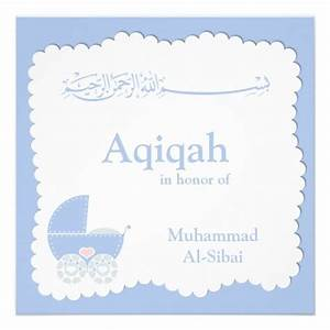 1000+ images about Baby Shower Aqiqa on Pinterest   Baby ...