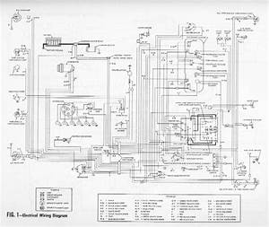 Xb Falcon Wiring Diagram