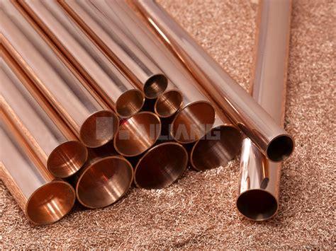 le cuivre atout majeur contre les bact 233 ries