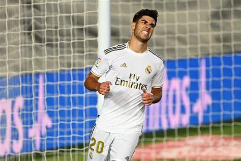 Real Madrid vs Villarreal Soccer Betting Picks - betting ...