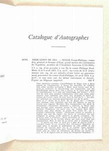 maison je charavay lettres autographes et documents With j 1 documents
