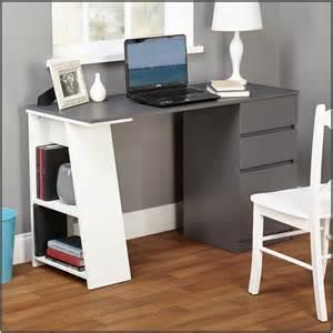 Computer Desk For Small Space Nz by Cool Computer Desks Nz Desk Home Design Ideas