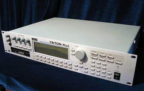 sound module wikipedia