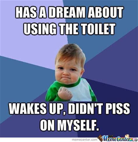 Smart Memes - smart memes image memes at relatably com