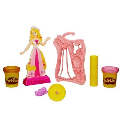 p 226 te 224 modeler play doh robes de princesses disney raiponce play doh magasin de jouets