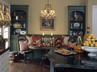sweetwater cottage  queens decor