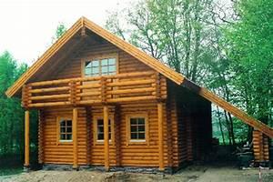 Holzhaus Bauen Preise : preise f r wohnblockh user maheda blockhaus ~ Whattoseeinmadrid.com Haus und Dekorationen
