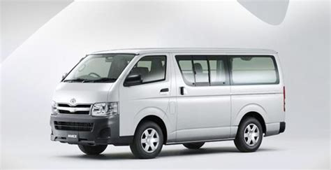 837 likes · 2 talking about this. Toyota Hiace Commuter 2012 - All Models Prices in Pakistan
