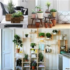 Table Basse Balcon : 5 conseils d co pour faire entrer le printemps chez vous homebyme ~ Teatrodelosmanantiales.com Idées de Décoration