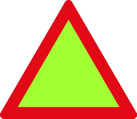 Filetriangle Warning Sign (red And Fluorescent Green)g. Computer Gaming Schools Fraser Island Camping. Personal Statement Examples For Social Work. Genetically Engineered Organisms. California Tile Company Pines Treatment Center. Associated Technical College San Diego. American Express Ticket Savings Center. Website Design Software Open Source. Sacramento Photography Classes