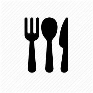 Cuisine, dinner, food, fork, knife, restaurant, silverwear ...