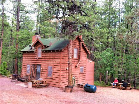 christopher creek cabins secluded christopher creek cabin sleeps 6 8 vrbo