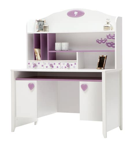 kids desk for girls newjoy princess children 39 s study desk