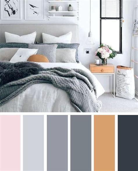 color palette inspiration beautiful color palettes