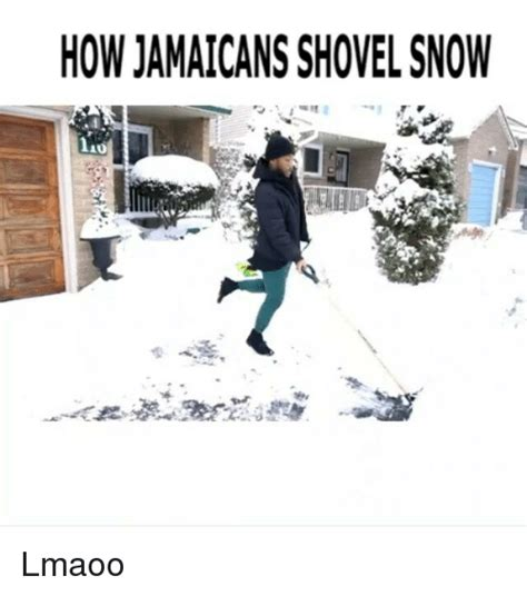 Shoveling Snow Meme - 25 best memes about shoveling snow shoveling snow memes