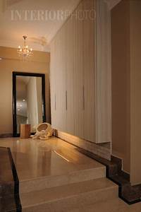 Tanjong Ria InteriorPhoto Professional Photography For