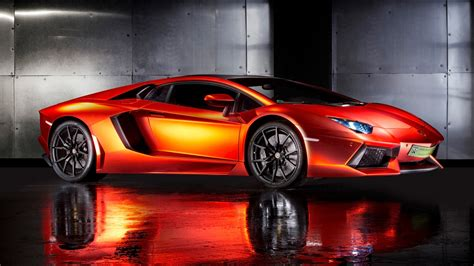 lamborghini aventador  print tech wallpaper hd