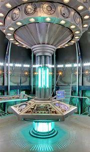 TARDIS Interior Wallpapers (92 Wallpapers) – HD Wallpapers