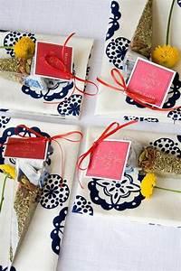 tea party favors unique wedding favor bridal tea With wedding guest party favors