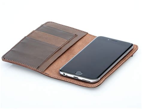 iphone wallet g iphone 6 6s and wallet 187 gadget flow