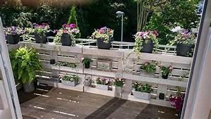 Terrassenmöbel Aus Paletten : top 10 m bel aus paletten bauen farben shop farbe ~ Michelbontemps.com Haus und Dekorationen