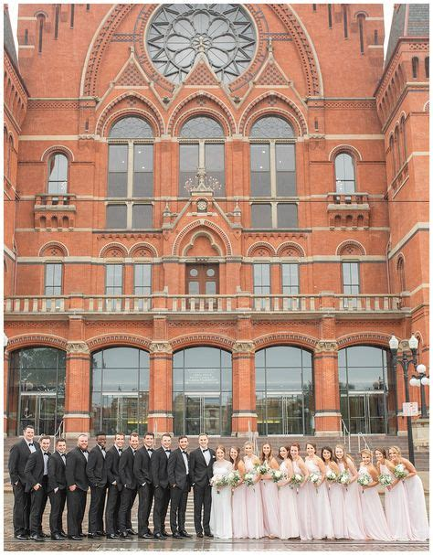 Whether your wedding will be a big party, or an intimate reception, it will be a flawless day. Cincinnati Music Hall Wedding (With images)   Photography, Wedding, Cincinnati