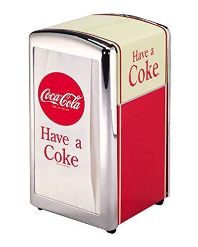 Compare Price: kitchen napkin dispenser   on StatementsLtd.com