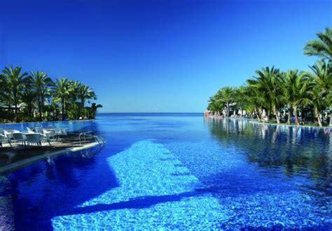 lopesan costa meloneras resort spa casino espana