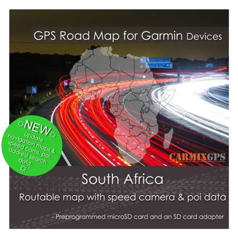 navigation products expert service gps maps marine