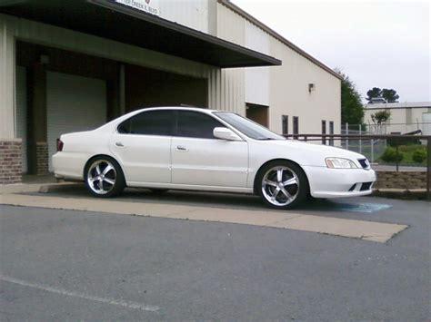 2000 Acura Tl Horsepower by 4runneron24s 2000 Acura Tl Specs Photos Modification