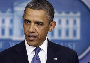 Hispanic Caucus, White House To Meet On Immigration Reform ...