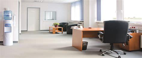 societe de nettoyage de bureau societe de nettoyage de bureau entretien ménager montréal