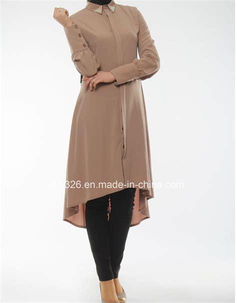 vetement islamique femme moderne robe musulmane d abaya douille moderne traditionnelle de configurations de longue maxi robe