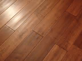 wide plank scraped hardwood flooring greencheese org