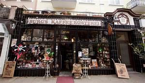 Kaffeerösterei Burg Hamburg : kaffeeroesterei burg eppendorf web kaffeer sterei burg ~ Orissabook.com Haus und Dekorationen