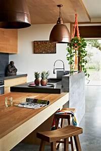 Best 25+ Timber kitchen ideas on Pinterest Modern