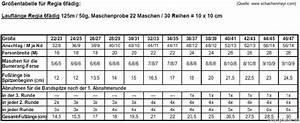 Wollverbrauch Berechnen : regia sockenwolle opal wolle und stricknadeln beim t sockenwolle preiswert kaufen ~ Themetempest.com Abrechnung