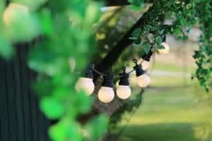 guirlande extérieure guinguette rallonge guirlande guinguette lumineuse guinguette ext 233 rieure blanche de 3 m 232 tres