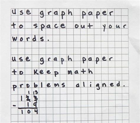 improve word spacing issues  images handwriting