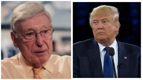 Home Depot Founder Endorses Trump, Says Home Depot Would Home Builder Online Free Craftsman Style House Plans Best Kitchen Faucets Reviews Premier A Frame Cabin Kits Delta Two Handle Faucet Repair Moen Video Layouts
