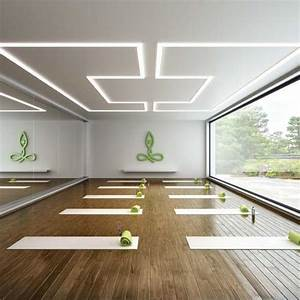 Linear, Led, Light, 10to, 60, W, Rs, 300, Meter, Green, Visions, Enterprises